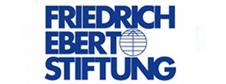 Friedrich-Ebert-Stiftung Derneği Türkiye Temsilciliği