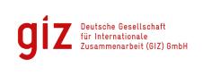 Alman Uluslararası İşbirliği Kurumu (GIZ)